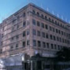 NOPIN Alavesa - Fabricación, venta y distribución de Sistemas de Andamio - Sistemas de Andamios - Andamio Marco Fachada