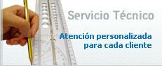 NOPIN Alavesa - Fabricación, venta y distribución de Sistemas de Andamio - Servicio Técnica